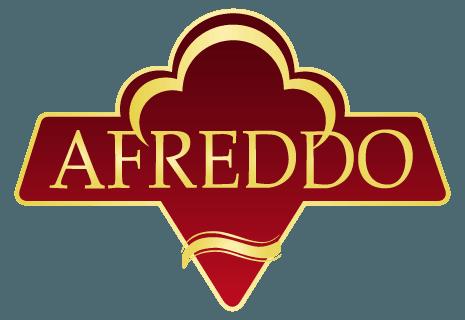 Alfreddo