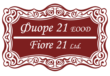 Fiore 21|Фиоре 21-avatar