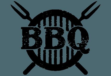 BBQ Fast Food|Бързо Хранене На BBQ-то