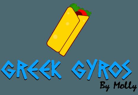 Greek Gyros by MOLLY-avatar