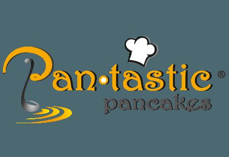 Pantastic Пантастик-avatar