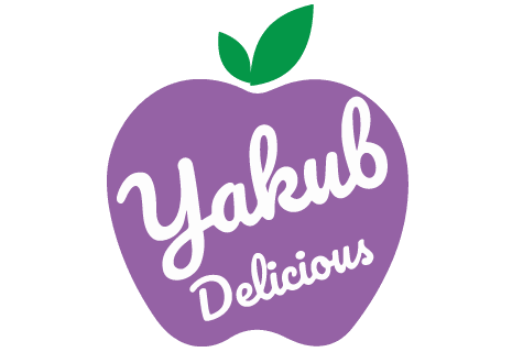 Yakub Delicious Якуб Делишъс