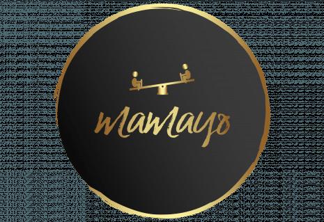 MaMaYo|МаМаУо-avatar