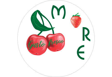 Salad & Fresh Bar Amore Саладс & Фреш Бар Аморе