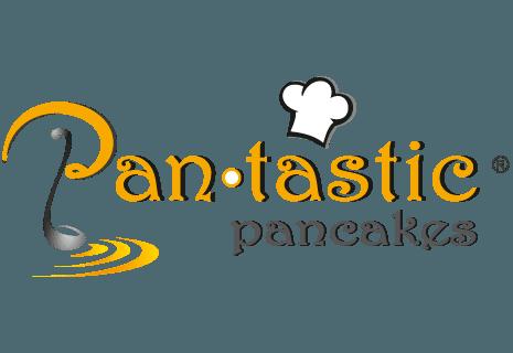 Pantastic|Пантaстик