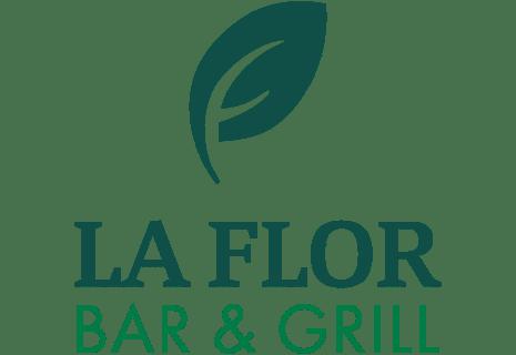 Flora Bar & Grill Бар & Грил Флора-avatar