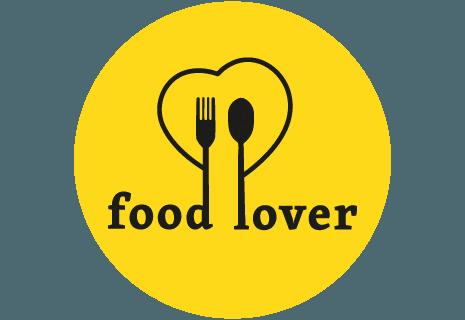 Food Lover Fast Food Бързо Хранене Любител На Храната-avatar
