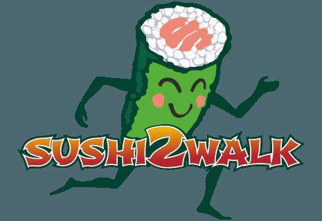 Sushi 2 Walk-avatar