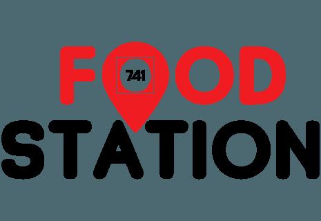 Food Station Фууд Стейшън-avatar