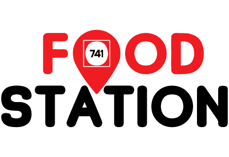 Food Station|Фууд Стейшън
