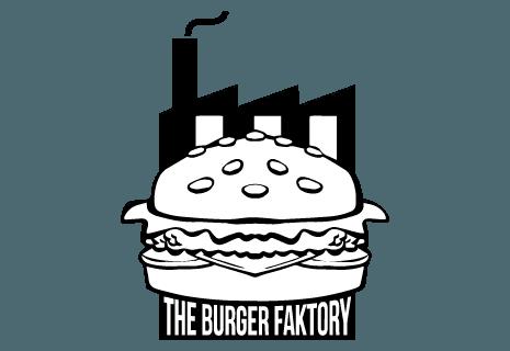 The Burger Faktory Бъргър Фактори-avatar