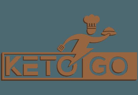 KetoGO|КетоГоу