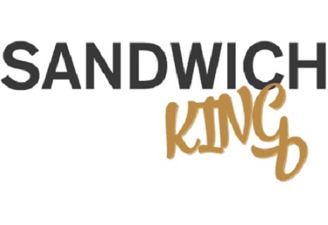 The Royal Sandwich|Кралският Сандвич