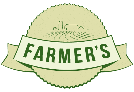 Farmer's|Фармърс