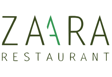 Zaara Restaurant|Ресторант Заара-avatar