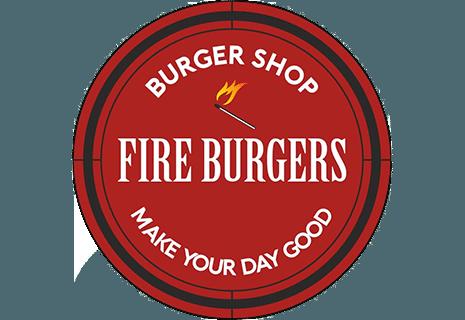 Famous Burgers