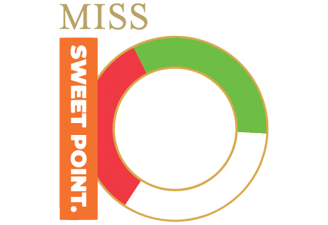 Miss Sweet Point