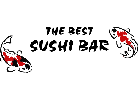 The Best Sushi Bar