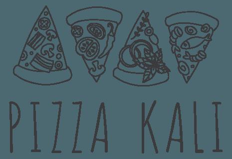 Pizza Kali|Пицария Кали