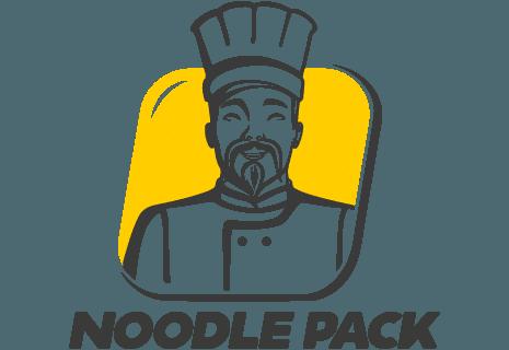 Noodle Pack Нудъл Пак-avatar
