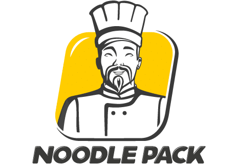 Noodle Pack|Нудъл Пак