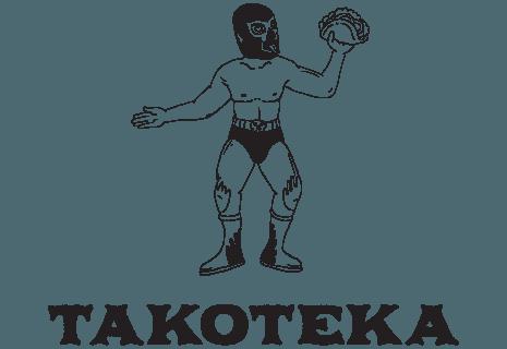 Takoteka Такотека-avatar