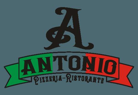 Antonio Pizzeria Restaurant|Пицария Ресторант Антонио