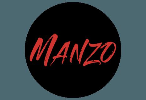MANZO Restaurant|Ресторант МАНЗО