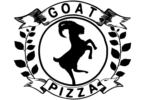 Goat Pizza