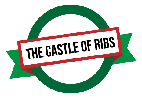 The Castle Of Ribs|Замъкът На Ребърцата