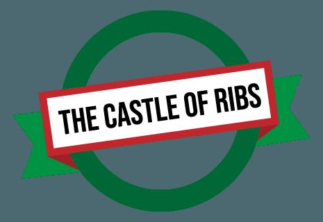 The Castle Of Ribs Замъкът На Ребърцата-avatar