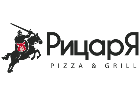 The Knight Pizza & Grill|Рицаря Пица & Грил