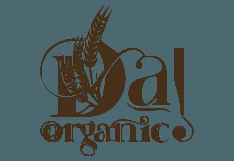 """Da!Organic""Пространство за изкуство и натурална храна ""Da!Organic""Space for art and natural food"