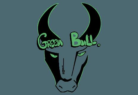 Green Bull|Зеленият Бик