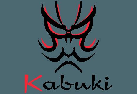 Kabuki Sushi|Кабуки Суши