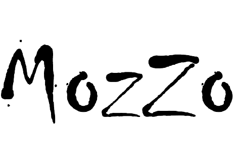 Mozzo Bar&Grill|Моззо Бар&Грил-avatar