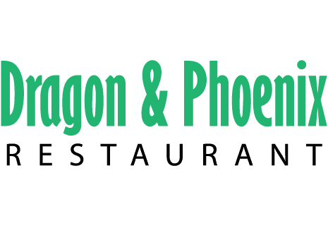 Dragon & Phoenix Restaurant|Ресторант Дракон и Феникс