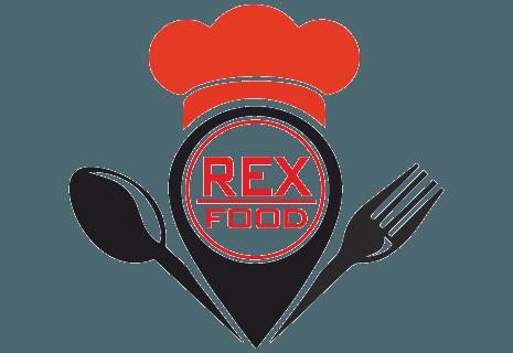 Rex Food|Рекс Фууд