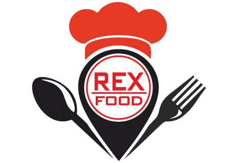Rex Food Рекс Фууд-avatar