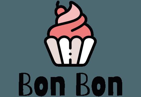 BonBon - Specialty Coffee & Gelato-avatar