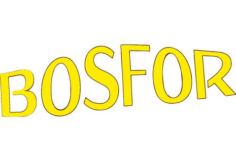 Bosfor Restaurant|Ресторант Босфор