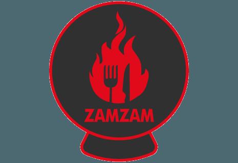 ZamZam Индийска кухня и бързо хранене