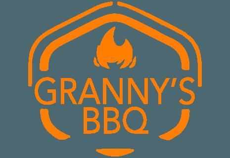 Granny's BBQ-avatar
