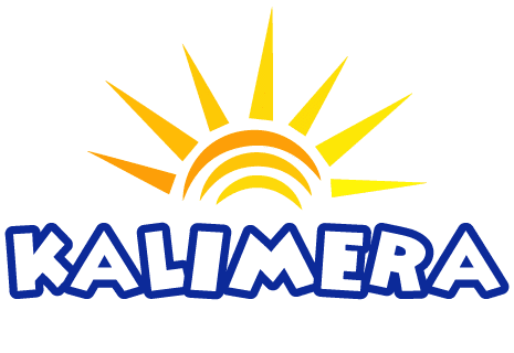 Kalimera Restaurant Ресторант Калимера
