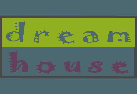 Dream House Дрийм Хаус-avatar