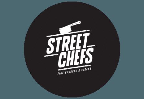 Street Chefs Delivery Стрийт Шефс-avatar