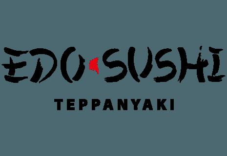 Edo Sushi Едо Суши-avatar