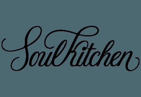 Soul Kitchen|Соул Китчън