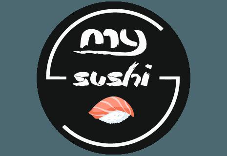 My Sushi Bar|Моят Суши Бар