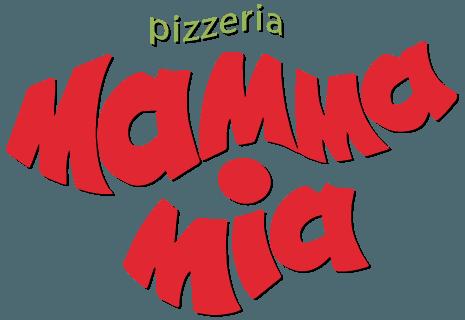 Mamma Mia|Мама Миа-avatar